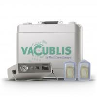 Vacublis®